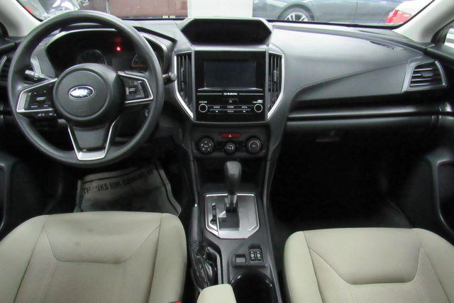 2017 Subaru Impreza Premium W/NAVIGATION SYSTEM/ BACK UP CAM Chicago, Illinois 9