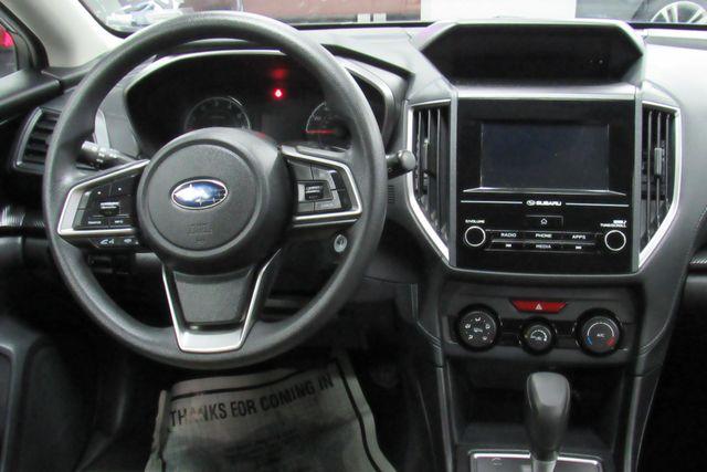2017 Subaru Impreza Premium W/NAVIGATION SYSTEM/ BACK UP CAM Chicago, Illinois 10