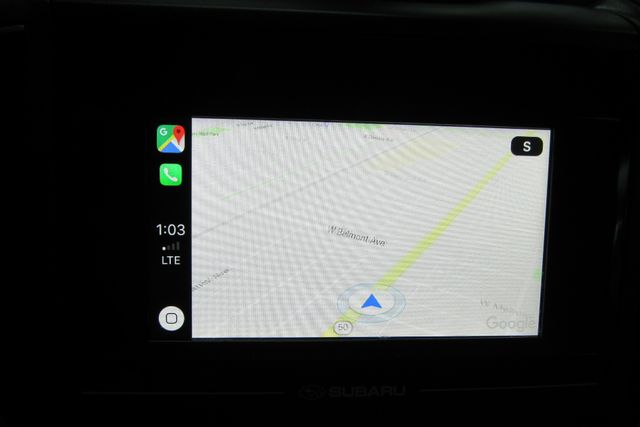 2017 Subaru Impreza Premium W/NAVIGATION SYSTEM/ BACK UP CAM Chicago, Illinois 21