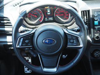 2017 Subaru Impreza Sport Englewood, CO 10