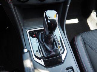 2017 Subaru Impreza Sport Englewood, CO 13
