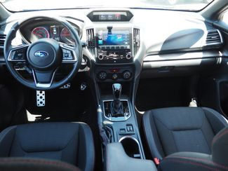 2017 Subaru Impreza Sport Englewood, CO 9