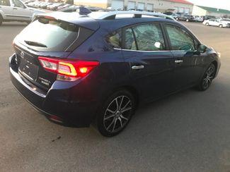 2017 Subaru Impreza Limited Farmington, MN 1