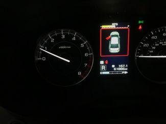 2017 Subaru Impreza Limited Farmington, MN 11