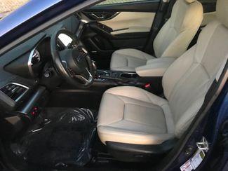 2017 Subaru Impreza Limited Farmington, MN 4