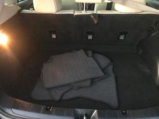 2017 Subaru Impreza Limited Farmington, MN 6