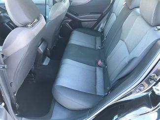 2017 Subaru Impreza Farmington, MN 5
