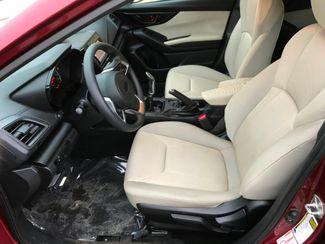 2017 Subaru Impreza Farmington, MN 4