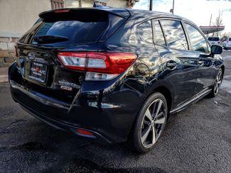 2017 Subaru Impreza Sport LINDON, UT 12