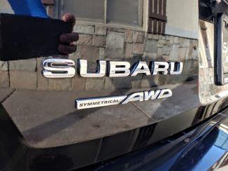 2017 Subaru Impreza Sport LINDON, UT 14