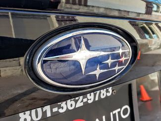 2017 Subaru Impreza Sport LINDON, UT 15