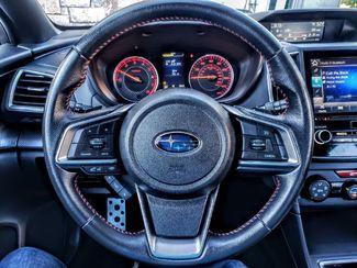 2017 Subaru Impreza Sport LINDON, UT 17