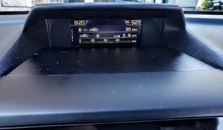 2017 Subaru Impreza Sport LINDON, UT 18