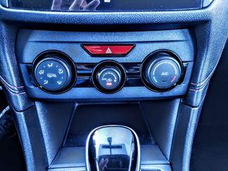 2017 Subaru Impreza Sport LINDON, UT 20