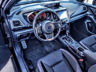 2017 Subaru Impreza Sport LINDON, UT 22