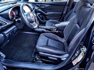 2017 Subaru Impreza Sport LINDON, UT 23