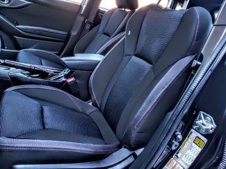 2017 Subaru Impreza Sport LINDON, UT 24