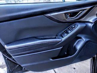 2017 Subaru Impreza Sport LINDON, UT 25