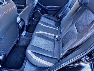2017 Subaru Impreza Sport LINDON, UT 26