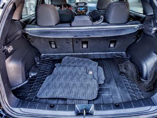 2017 Subaru Impreza Sport LINDON, UT 27