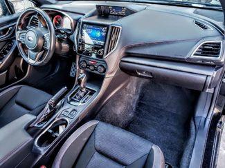 2017 Subaru Impreza Sport LINDON, UT 29