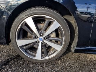 2017 Subaru Impreza Sport LINDON, UT 3
