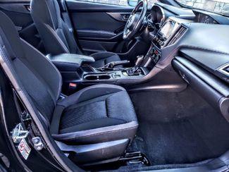 2017 Subaru Impreza Sport LINDON, UT 30