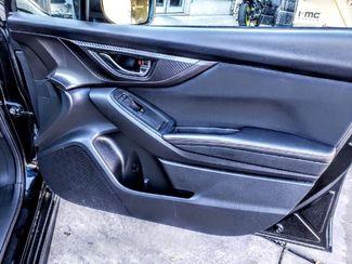 2017 Subaru Impreza Sport LINDON, UT 31