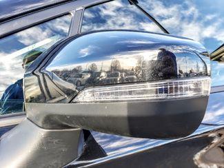 2017 Subaru Impreza Sport LINDON, UT 4