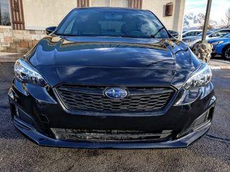 2017 Subaru Impreza Sport LINDON, UT 6