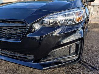 2017 Subaru Impreza Sport LINDON, UT 8