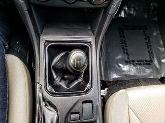 2017 Subaru Impreza 2.0i 5M 5-Door LINDON, UT 12