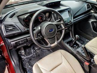 2017 Subaru Impreza 2.0i 5M 5-Door LINDON, UT 13