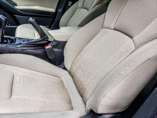 2017 Subaru Impreza 2.0i 5M 5-Door LINDON, UT 15