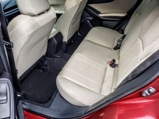 2017 Subaru Impreza 2.0i 5M 5-Door LINDON, UT 16