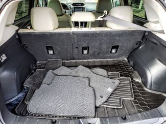 2017 Subaru Impreza 2.0i 5M 5-Door LINDON, UT 17