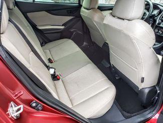2017 Subaru Impreza 2.0i 5M 5-Door LINDON, UT 18