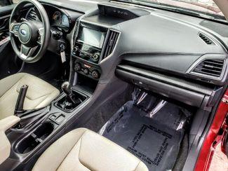 2017 Subaru Impreza 2.0i 5M 5-Door LINDON, UT 19