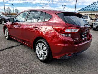 2017 Subaru Impreza 2.0i 5M 5-Door LINDON, UT 2