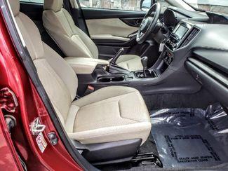 2017 Subaru Impreza 2.0i 5M 5-Door LINDON, UT 20