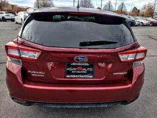 2017 Subaru Impreza 2.0i 5M 5-Door LINDON, UT 3