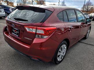 2017 Subaru Impreza 2.0i 5M 5-Door LINDON, UT 4