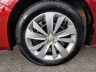 2017 Subaru Impreza 2.0i 5M 5-Door LINDON, UT 8