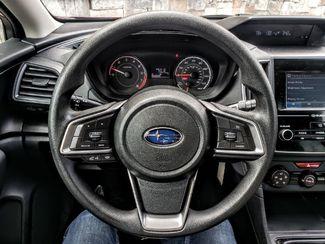 2017 Subaru Impreza 2.0i 5M 5-Door LINDON, UT 9