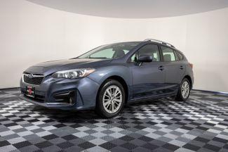2017 Subaru Impreza Premium in Lindon, UT 84042