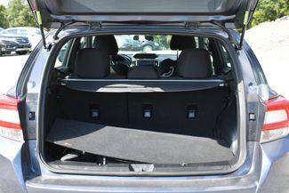 2017 Subaru Impreza Sport Naugatuck, Connecticut 10