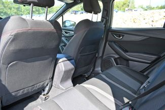 2017 Subaru Impreza Sport Naugatuck, Connecticut 12