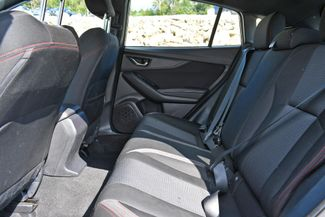 2017 Subaru Impreza Sport Naugatuck, Connecticut 13