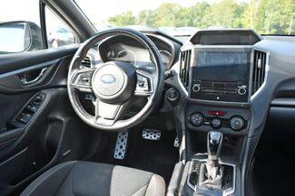2017 Subaru Impreza Sport Naugatuck, Connecticut 14