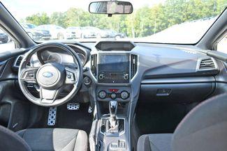 2017 Subaru Impreza Sport Naugatuck, Connecticut 15